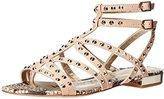 Sam Edelman Women's Demi Gladiator-Inspired Sandal