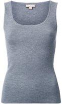 Michael Kors sleeveless tank top