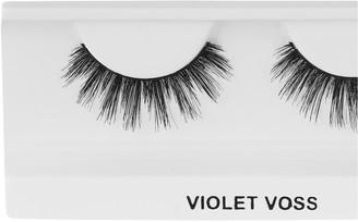 Violet Voss Dolls Just Wanna Have Fun Premium 3D Faux Mink Lashes