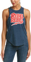 Chaser Rebel Tank