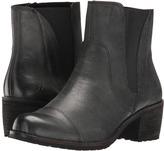 Aetrex Essence Autumn Women's Pull-on Boots