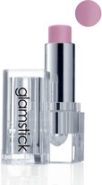 Rodial Glamstick - Blow