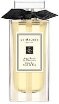 Jo Malone TM) Lime Basil & Mandarin Bath Oil
