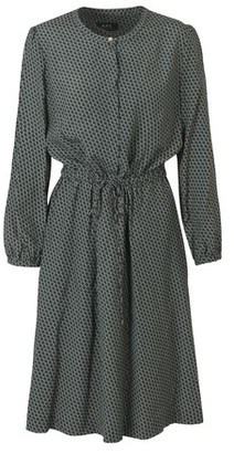 A.P.C. Isabella dress