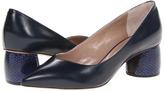 Marc Jacobs Marc Jacob MJ21005 Women' 1-2 inch heel Shoe
