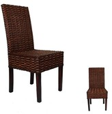 Rattan Chairs Indoor Shopstyle