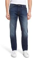Mavi Jeans Men's Zach Straight Leg Jeans