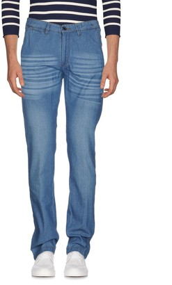Armata Di Mare Denim pants