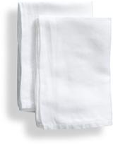 Matteo Vintage Linen Pillowcases (Set of 2)
