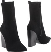KENDALL + KYLIE Ankle boots - Item 11219125