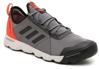 adidas Terrex Voyager Trail Shoe - Men's