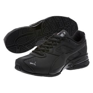 Puma Tazon 6 Fracture FM Sneakers JR
