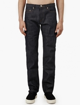 A.P.C. New Standard Jeans Raw