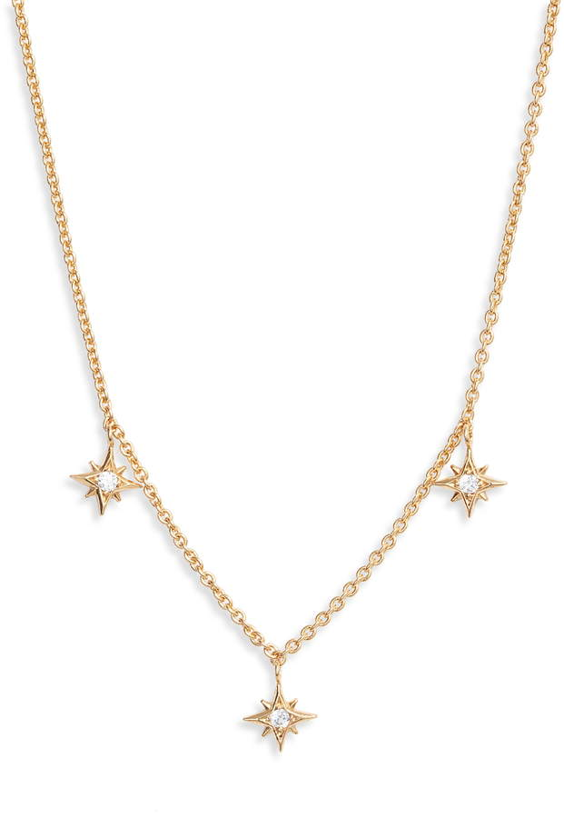 fb2c56cc4 Five and Two jewelry Women's Fashion - ShopStyle