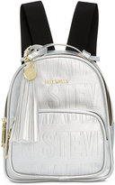 Steve Madden New Logo Mini Backpack
