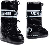 Moon Boot Boots