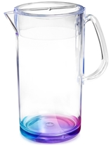 Celebrate Shop Celebrate Shop Pitcher, Created for Macy's