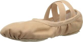 Bloch Girls' Performa Dance Shoe