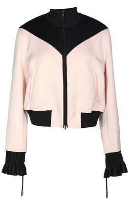 3.1 Phillip Lim Jackets