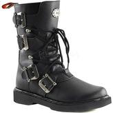 Demonia Men's Defiant 306 Boot