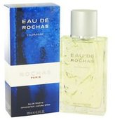 Rochas Eau Homme After Shave 100ml