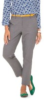 Merona Women's Classic Fit Ankle Pant