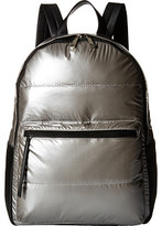 French Connection Gia Backpack