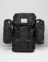 Poler Backpack Classic
