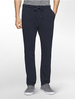 Calvin Klein French Terry Jogger Pants