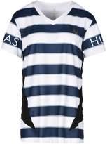 Lucas Hugh T-shirts - Item 37747781