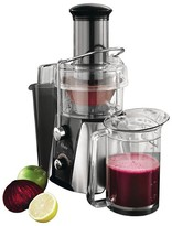 Oster JusSimple Easy Juicer- 900 Watts- FPSTJE9010-000