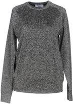 Ami Alexandre Mattiussi Sweaters - Item 39748461
