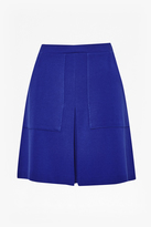 French Connection Marie Mini Skirt