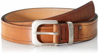G Star Men's Drego Belt