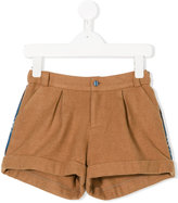 Oscar De La Renta Kids casual shorts