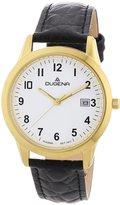 Dugena CLASSIC 4460312- Men's Watch