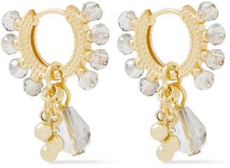 Shashi Earrings