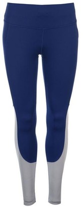 Skechers Thermal Pants Ladies