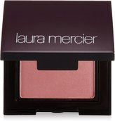 Laura Mercier Second Skin Cheek Colour - Violet Orchid 3.6g/0.13oz
