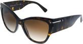 Valentino Women's Va_4028_500213_55 55Mm Sunglasses