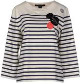 Marc by Marc Jacobs T-shirts - Item 39687585