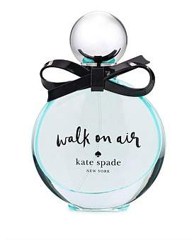 Kate Spade Walk On Air Edp 30Ml