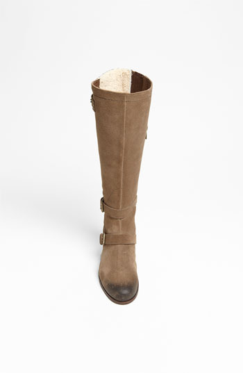 UGG 'Cydnee' Boot (Women)