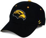 Zephyr Southern Mississippi Golden Eagles ZH Flex Cap