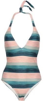Vix Paula Hermanny One-piece swimsuit
