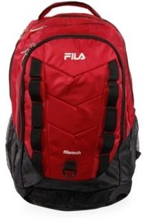 Fila Deacon Laptop Backpack