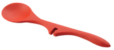 Rachael Ray Tools & Gadgets Lazy Solid Spoon
