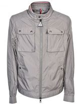 Moncler Multi-pocket Sport Jacket