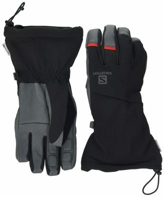 Salomon Men's Glove
