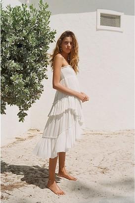 The Endless Summer The Convertible Skirt